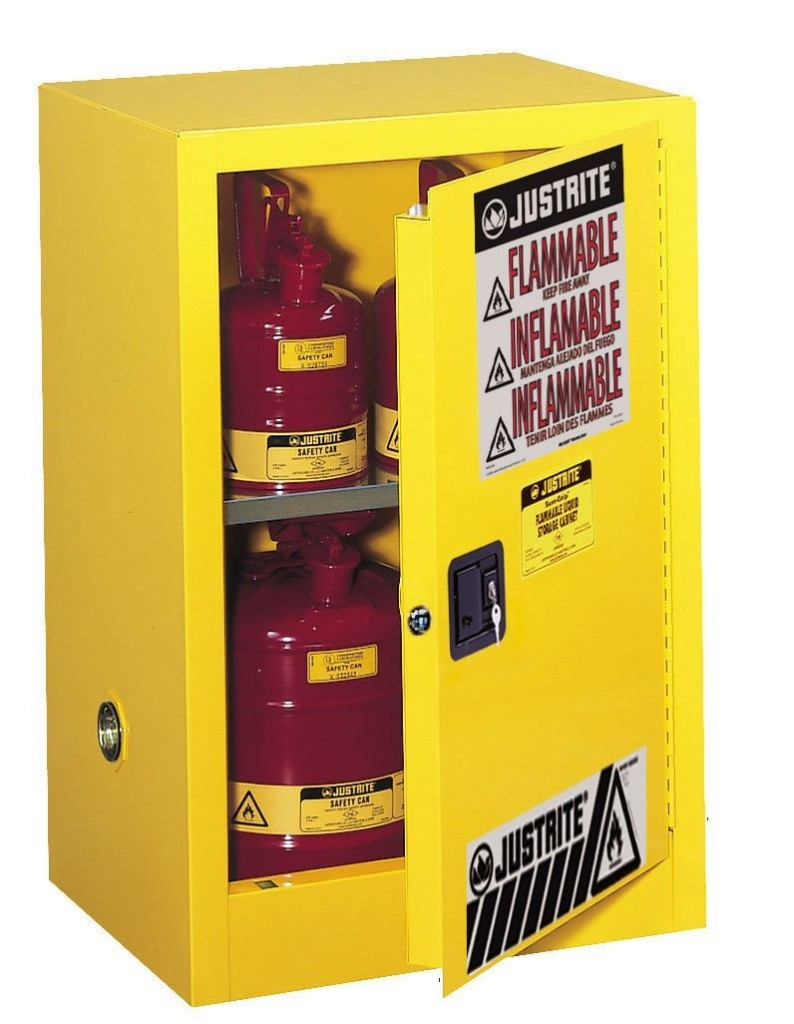 Flammable Storage Cabinet The Storage Home Guide