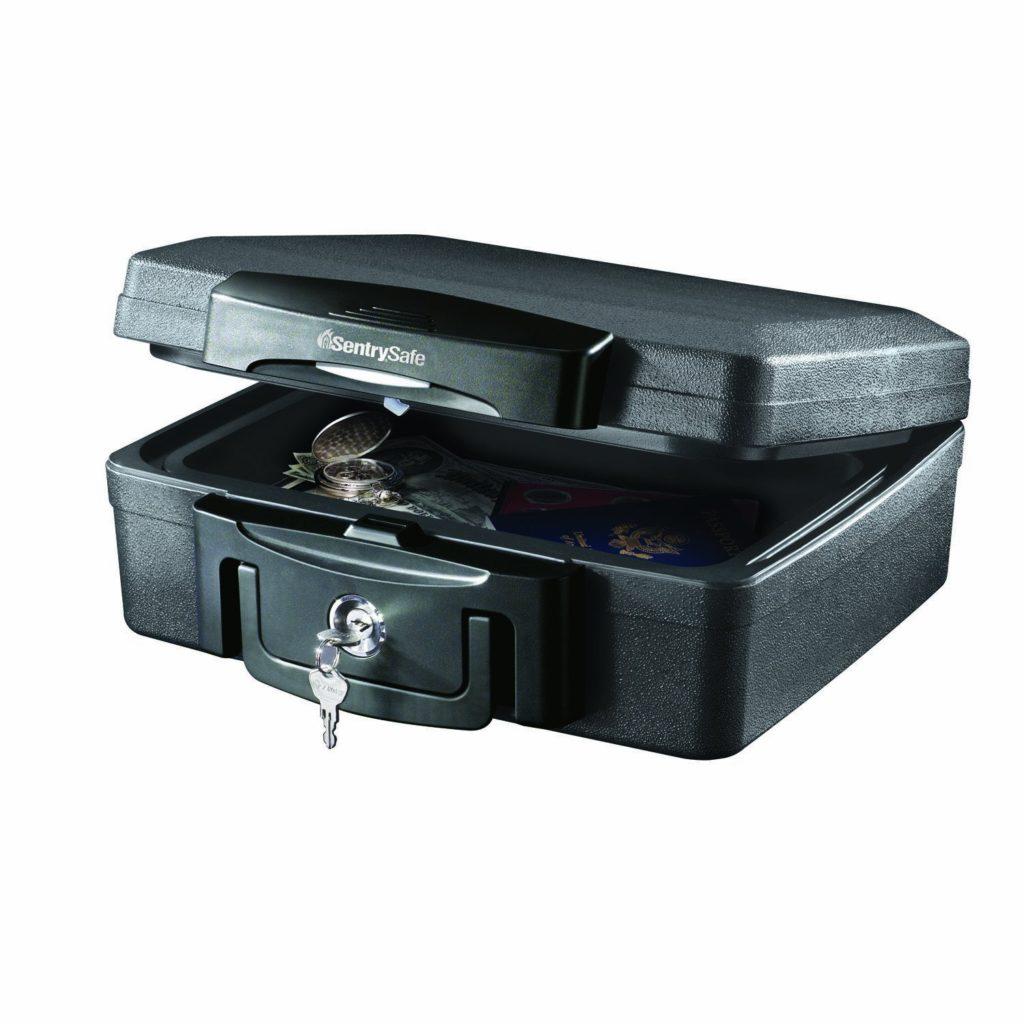 Lockable Storage Box The Storage Home Guide