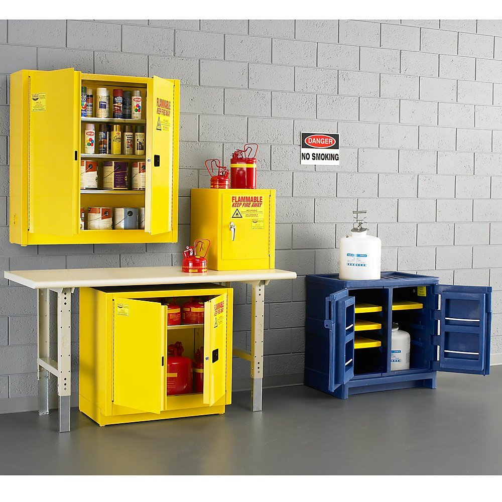 Flammable Storage Cabinet  The Storage Home Guide. Mba For Non Business Majors Spas In Va Beach. Ipad App Project Management Lasik Surgery Ct. Smoothie With Yogurt And Frozen Fruit. Machining Plastic Parts Indiana State College. Professional Business Insurance. Accelerated Reader Training Ohs San Marcos. Free Active Directory Management Tools. Sullivan Culinary School Mater Dei Chula Vista