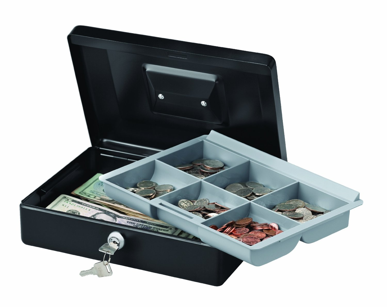 lockable storage box the storage home guide