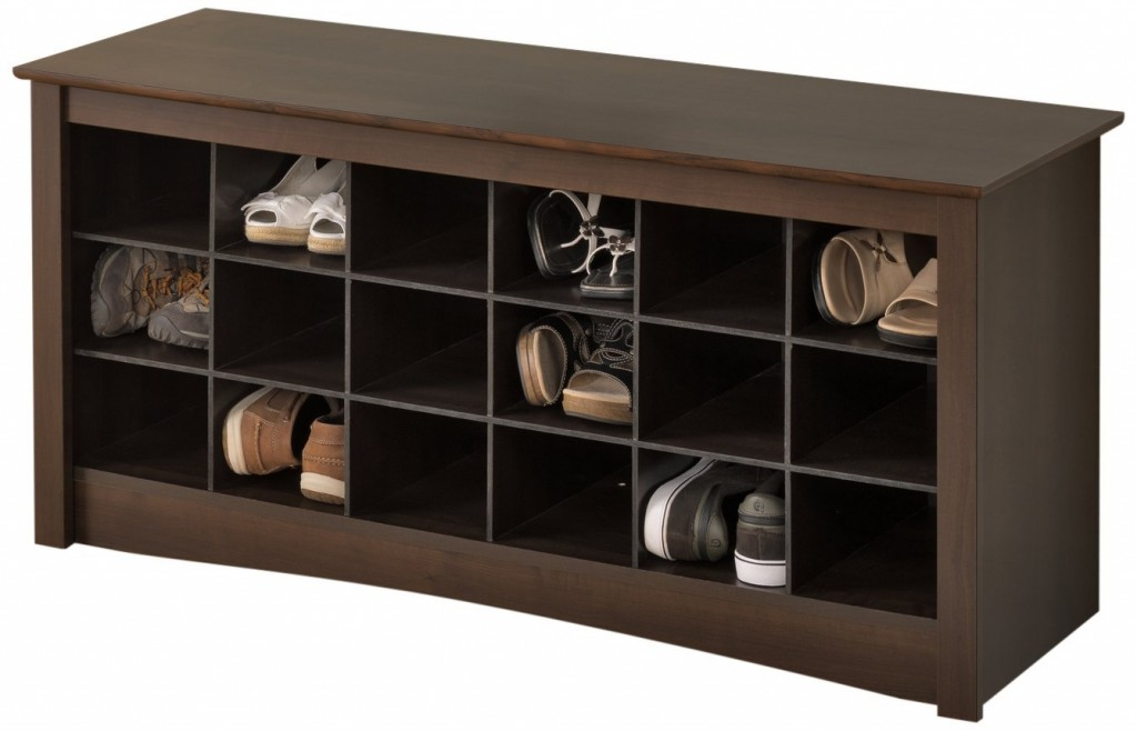 Shoe Storage The Storage Home Guide