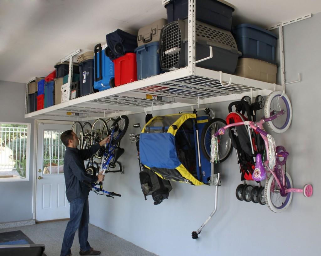 storage ideas | the storage home guide 31 Storage Ideas