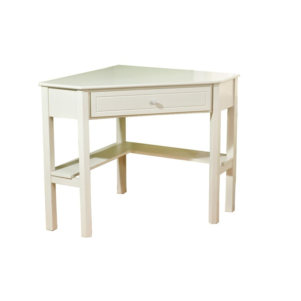 3 Space Saving Desk Options For Those With Limited
