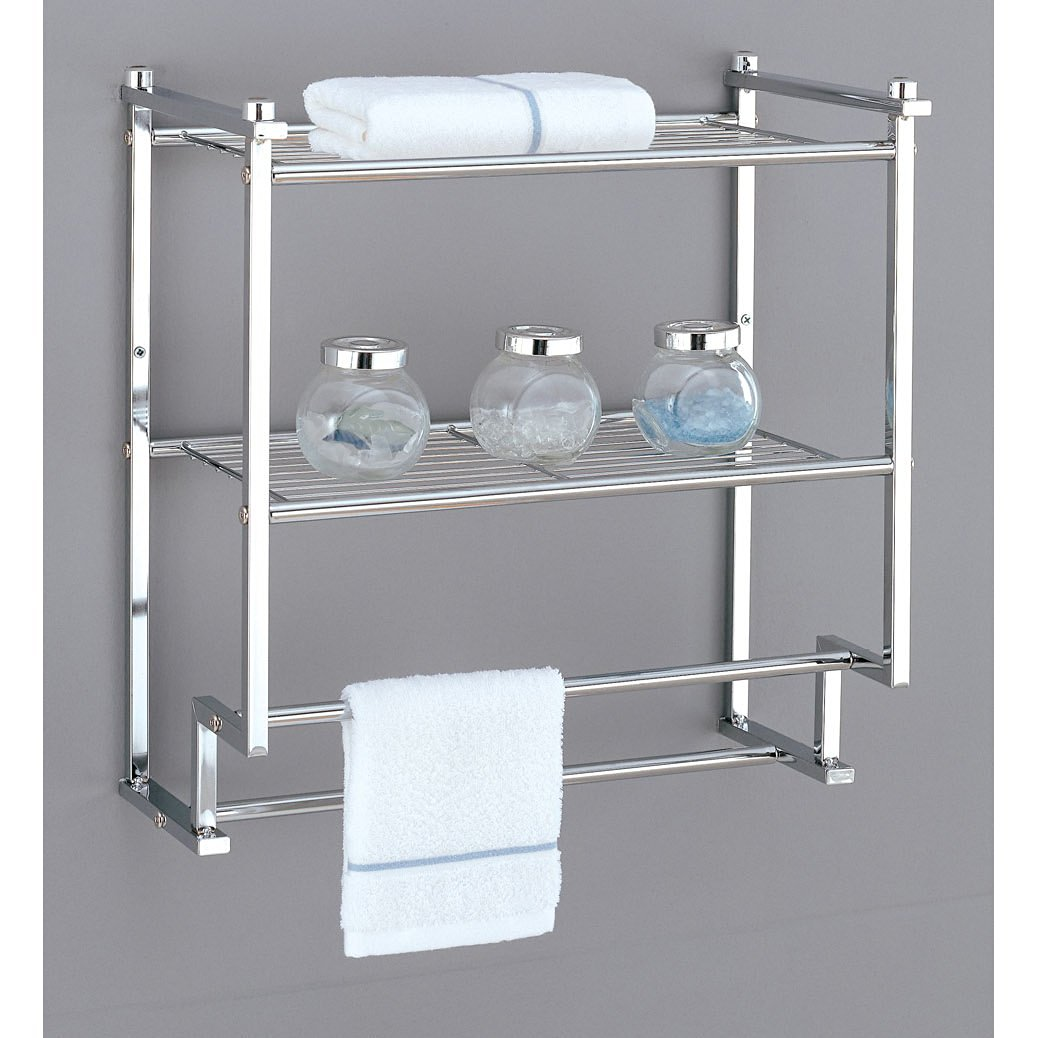 Bathroom Towel Storage The Storage Home Guide